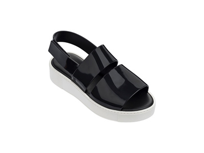 e68e187ccb01 Qoo10 -  Just In  MELISSA Official Store SOHO   Shoes