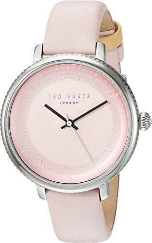 62ab532ef3f2 Qoo10 - ted baker exquiste charm Search Results   (Q·Ranking): Items now on  sale at qoo10.sg
