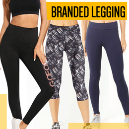 New Collection..!! Yoga F.21 Legging Pants Collection/Branded Legging/Long Legging/Colorfull Legging