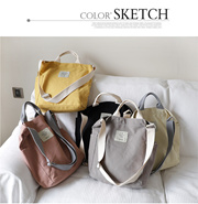 58f2a31a9f0 Qoo10 - Tote Bags Items on sale   (Q·Ranking):Singapore No 1 ...