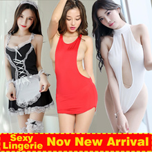 sexy lingerie*bikini*bra*Dress*sex toy*intimate*sleepwear*nightie*cosplay