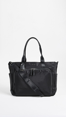 [Shipping from USA]Tumi Mansion Carry-All Bag