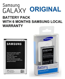 [SAMSUNG WARRANTY] Original Samsung Galaxy S2/S3/S4/S5/Note 1/Note 2/Note 3/Note 4/Note 5/Note Edge/Ace Battery S6 Edge Adaptive Fast Charger Headset White Flat Wire Retail Packaging Samsung Warranty