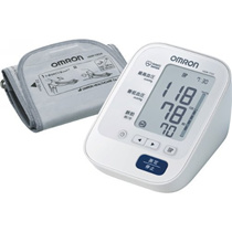 [Mole Japan special price] Omron upper arm type (forearm type) Automatic blood pressure monitor HEM-7131 / HEM-7111 The best selling sale !! Free Shipping! App coupon applies $ 47.42