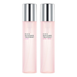 ★ONLY SEPTEMBER★20% OFF★ OVERSEAS SHIPPING / K-FASHION / [RMK] Skin Treatments tuner (150ml) / AUTHE