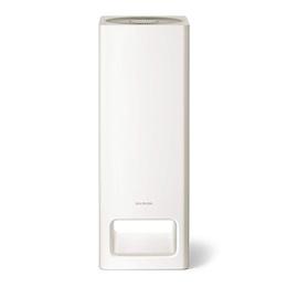 일본 발뮤다 공기청정기 BALMUDA The Pure 화이트 A01A-WH/3월 22일 출시/예약상품