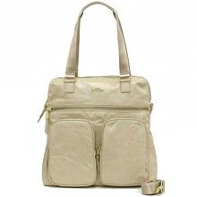 KipLing Kipling Outlet New Camlin Laptop Handbag / 2way Shoulder Bag HB6967 256