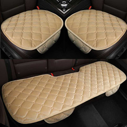 authentic AUTOYOUTH Car Seat Cushion Universal Seat Covers Car Seat Protector Breathable Car Chair M