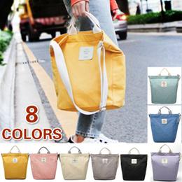New Arrival Fashion Canvas Bags/ Tote Bags/ Clutch Bags/ Shoulder Bags Handbags/
