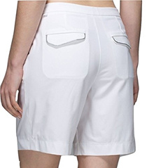 Lululemon Long Story Short White (4)
