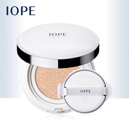 IOPE Air Cushion XP #22