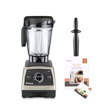Vitamix High Performance Professional Series 750 Blender