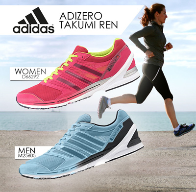 5d04aa6f6031 Qoo10 - ADIZERO Search Results   (Q·Ranking): Items now on sale at qoo10.sg