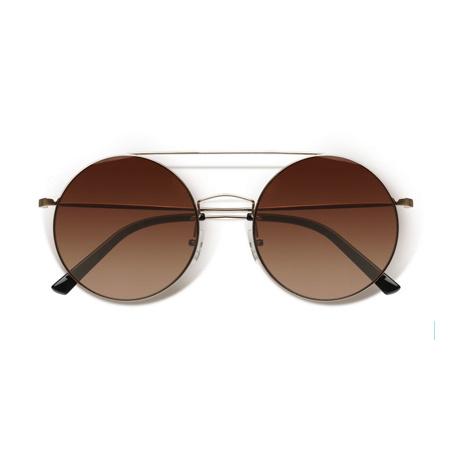 【官方正品】小米 TS太陽眼鏡 潮范 米家訂製