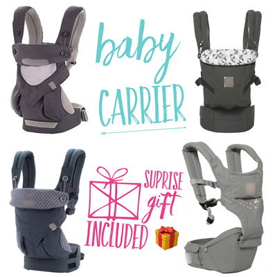 0efbe660f81 Qoo10 - Ergo baby carrier Search Results   (Q·Ranking): Items now on sale  at qoo10.sg