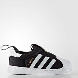 Adidas originale i risultati della ricerca: (dal basso in alto): oggetti in vendita