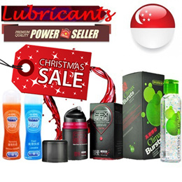 {Best Price Guaranteed} ★All Kinds of Lubricant Cream Gel★ ★Endurance★Delay★Adult Sex Toys★Condoms★