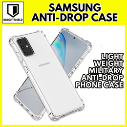 ★Samsung S21 / S21 Plus / Note 20 Ultra / S20 Plus Ultra/ Note 10 Plus / Note 9 / S10 Plus Cover★