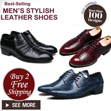 ★Men Leather shoes★Formal shoes★Mens Shoes★Dress Shoes★PLUS Size Shoes★Business Shoes★wedding shoes