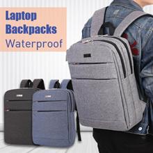 a7d27b1098 Laptop Backpacks Bag Waterproof 17 inch