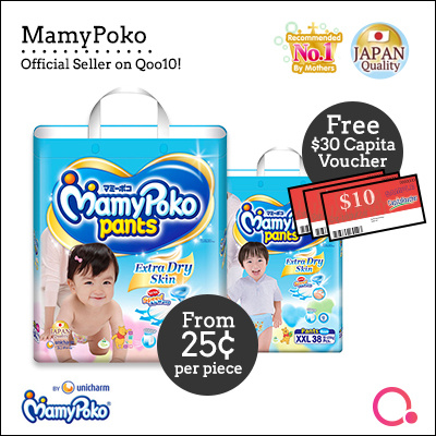 MOTHER Search Results   (Newly Listed): Items now on sale at qoo10.sg ca1d502aa9