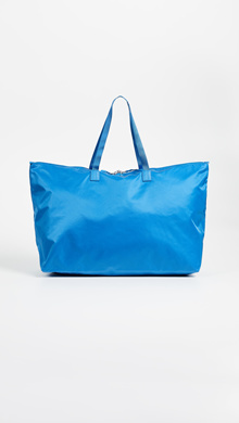 [Shipping from USA]Tumi Just In Case Tote
