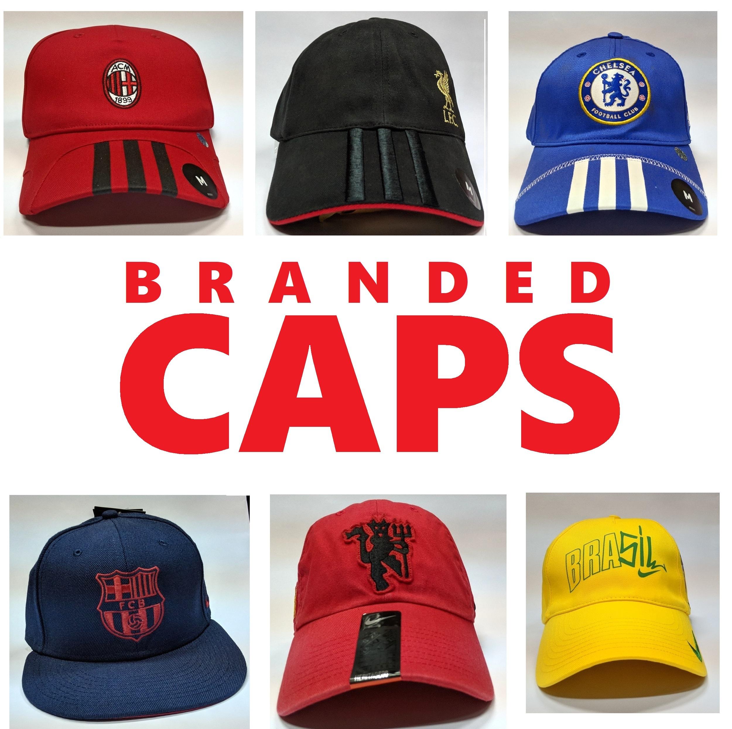 Qoo10 - CAPS FOOTBALL   Sportswear fecea186f6f