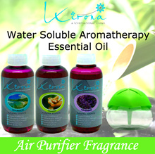 ★SPECIAL PRICE!!★PREMIUM WATER SOLUBLE PURE ESSENTIAL OIL★ ✮Most Variety of Scents✮ ►FAST DELIVERY◄