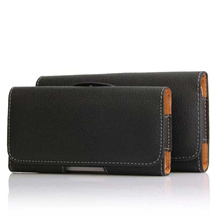 ed570afa25ba3 Quick View Window OpenWishAdd to Cart. rate:new. authentic YIANG Men s Waist  Packs Fanny Pack Mobile Phone Pouch Bags Hook Loop Belt ...