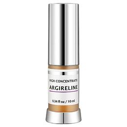 3 PCS High Concentrate Face Serum - Argireline 10ml