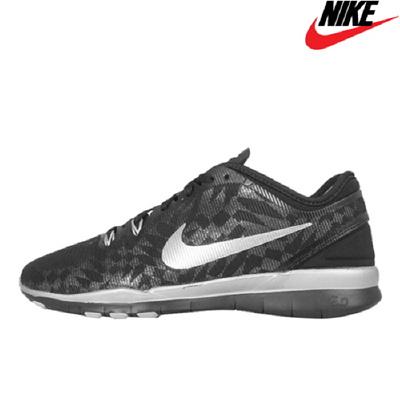 san francisco 60759 fe59a Nike FREE 5 0 TR FIT 5 MTLC 806277-001 shoes