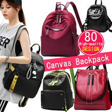 💕Backpack💕 Luggage/ anello bag/bag /shoulder bag/bucket bag/leather bag/Travel Bag/wallet