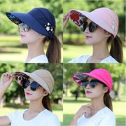 81bf7d50536 Qoo10 - Hats   Caps Items on sale   (Q·Ranking):Singapore No 1 ...