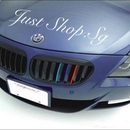BMW R1200GS 1pcs Logo Decal Sticker M#1