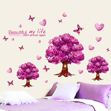 Highly Recommend online wall sticker shop- wall decal-wall sticker-cheapest hot seller