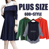 2017  NEW STYLE!  S-7XL  PLUS SIZE  Fashion Lady Clothing/Blouses/T-shirt/Dress/Pants