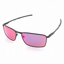 OAKLEY Oakley Oakley Sunglasses OAKLEY OO4106-05 / CONDUCTOR 6 OO4106-05 [for direct sending goods, not cash]