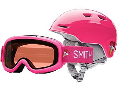 b0324a6e39163 Qoo10 - Smith Optics Holt Jr SkiSnow Helmet Sunburst DoodlesYouth Medium  Search Results   (Q·Ranking): Items now on sale at qoo10.sg