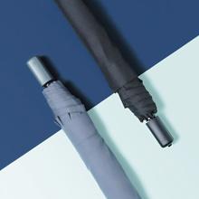 💖LOCAL SELLER💖[90FUN Practical Waterproof Rainy Sunny Umbrella] from Xiaomi Youpin