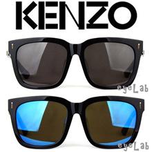 f16d11b8e6c8 Quick View Window OpenWishAdd to Cart. KENZO rate 0.  EYELAB  KENZO KZ3067K Asian  Fit Designer Glasses frames Sunglass Free ...