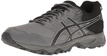 (ASICS) ASICS Men s Gel-Sonoma 3 Running Shoe-