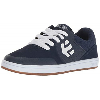 klassiset tyylit jaloilla kuponkikoodit [directly from Germany] Etnies Kids Marana Unisex Kids Skateboarding Shoes