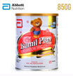 Isomil Plus Soy Milk (1-10 years old) 850g