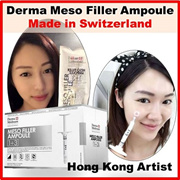 🌟Christmas Month Sales 🌟Derma Medream Meso Filler Ampoule 1+3 (2.8mlx10pcsx1Box)