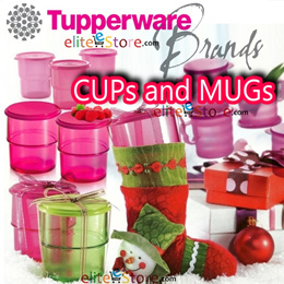 TUPPERWARE ALL Types Outdoor Tumbler Set Mug with seal Cup with lid Bottle Airtight Liquid Tight