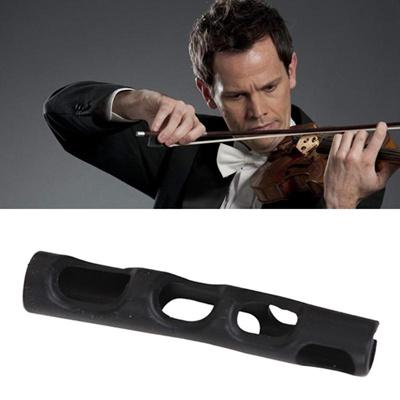 1Pc Hold Violin Bow Posture Correction Violin Bow Posture Corrector  Accessories