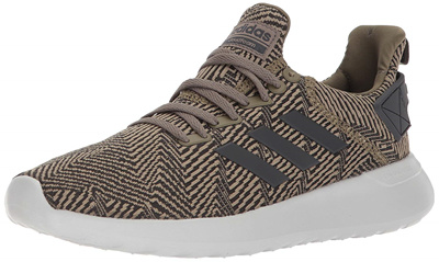 premium selection 18f86 76d45 Adidas adidas Mens CF Lite Racer Byd