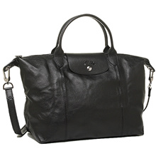 Longchamp Bags*Le Pliage Cuir 1515*100% Authentic*Trusted Seller*New Arrivals