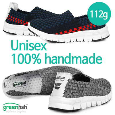 all sport shoes price