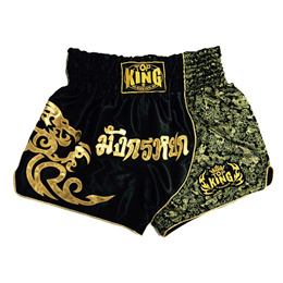 TOPKING WINDY MMA BOXING Pants Size XS---XXXL